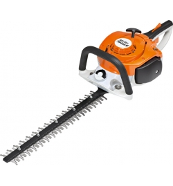 Taille haie STIHL HS 46 450 MM