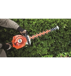 Taille haie STIHL HS 56 CE 600 MM