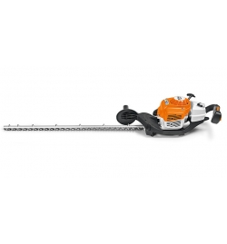 Taille haie STIHL HS 82T 750 MM