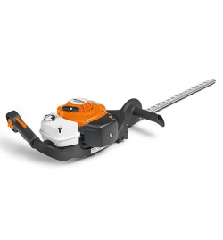 Taille haie STIHL HS 87T 750 MM