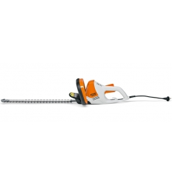 Taille haie STIHL HSE 52 500MM