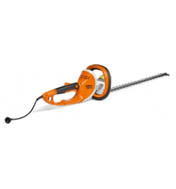 Taille haie STIHL HSE 61 500 MM