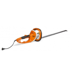 Taille haie STIHL HSE 71 600 MM