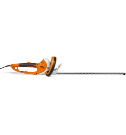 Taille haie STIHL HSE 71 700 MM