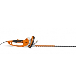 Taille haie STIHL HSE 81 600 MM
