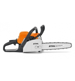 Tronçonneuse STIHL MS 180 C-BE