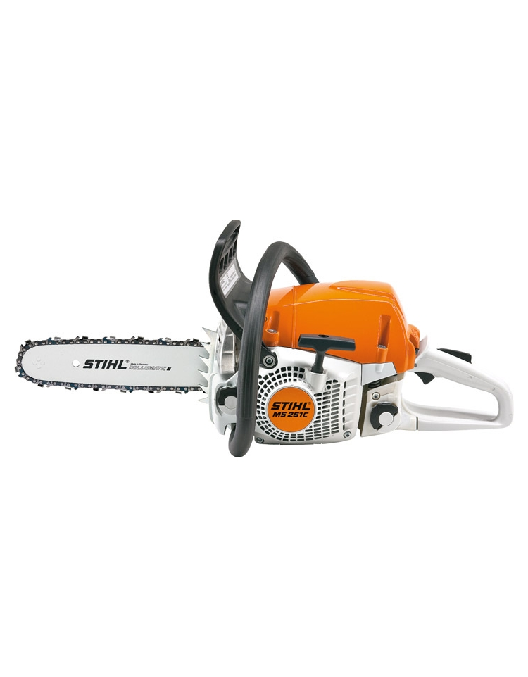 tron onneuse stihl ms 181 c be 1 chaine offerte bernard motoculture. Black Bedroom Furniture Sets. Home Design Ideas