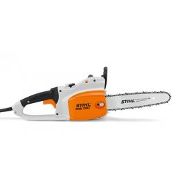 Tronçonneuse électrique STIHL MSE 170 C-Q