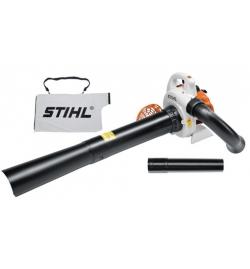 Souffleur/ aspirateur STIHL SH 56