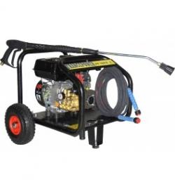 Nettoyeur haute pression thermique COLOMBIA FP 160 BLC