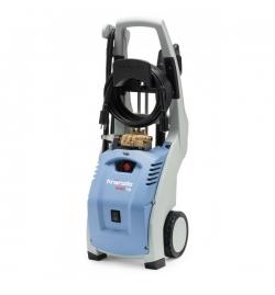 Nettoyeur haute pression KRANZLE K1050TS