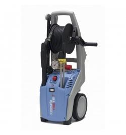 Nettoyeur haute pression KRANZLE K1152 TST