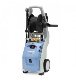 Nettoyeur haute pression KRANZLE K1050 TST