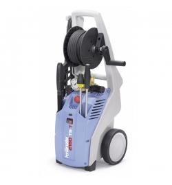 Nettoyeur haute pression KRANZLE K2160 TST