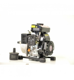 Motopompe FP 25 LC