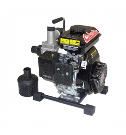Motopompe FP 40 LC