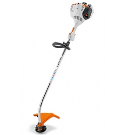 coupe bordure STIHL FS 50 C-E