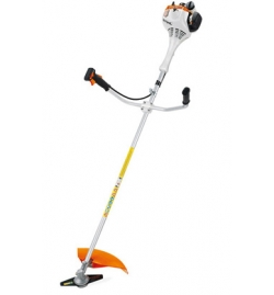 coupe bordure STIHL FS 55