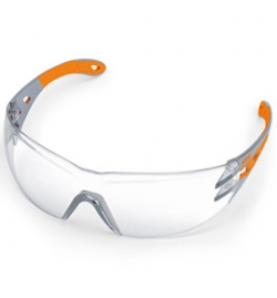 Lunette STIHL Light Plus claire