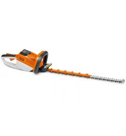 Taille haie à batterie STIHL HSA 86 NU