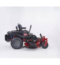 TONDEUSE ZERO TURN TORO RECYCLER HDX4850 (REF 74866)