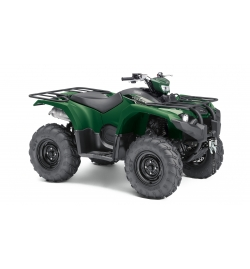QUAD YAMAHA KODIAK 450 EPS 2019