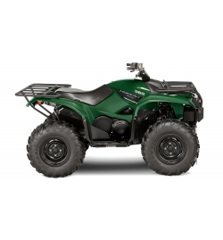 QUAD YAMAHA KODIAK 700 EPS