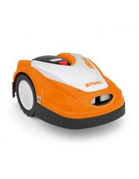 Robot STIHL RMI 422P