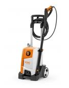 Nettoyeur haute pression STIHL RE 109