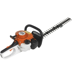 Taille haie STIHL HS 45 450 MM